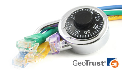 SSL Zertifikate von Geotrust :: EasternGraphics